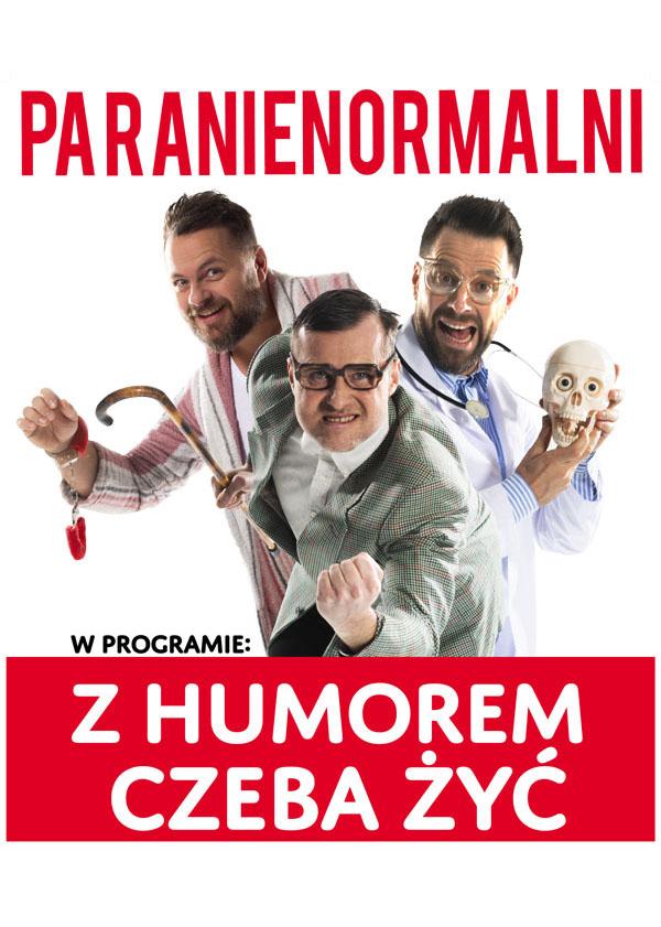PARANIENORMALNI_VIP_POSTER_11a