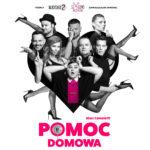 Pomoc domowa •  Dąbrowa Górnicza • 18.09.2020