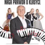 Waldemar Malicki - Naga prawda o klasyce •  Dąbrowa Górnicza • 11.04.2021