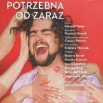 Żona potrzebna od zaraz NT •   Gdańsk • 19.12.2020