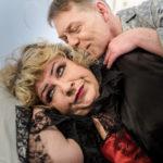 Seks dla opornych w reżyserii Dominika Nowaka •   Gdańsk • 20.12.2020