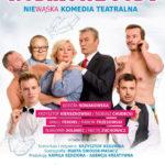 Rubinowe Gody •   Gdańsk • 28.05.2021