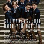 Stowarzyszenie Umarłych Poetów - Och-Teatr •   Gdynia • 12.10.2020