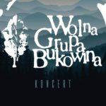 Wolna Grupa Bukowina • Gniezno • 19.09.2020