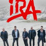 IRA • Kalisz • 20.03.2021