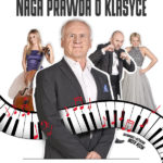 Waldemar Malicki • Katowice • 14.11.2020