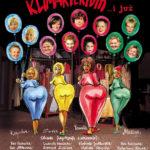 Klimakterium ... i już • Katowice • 27.11.2020
