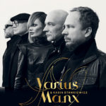 Varius Manx & Kasia Stankiewicz - 30-lecie • Katowice • 01.12.2020
