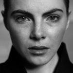 Julia Marcell • Kielce • 25.10.2020