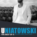 Sławek Uniatowski • Konin • 08.11.2020