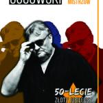 Krzysztof Cugowski z Zespołem Mistrzów • Kraków •   13.02.2021