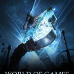 The World of Games in Concert • Kraków • 04.11.2020