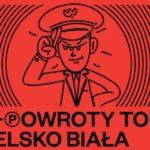 Miuosh x FDG. Orkiestra - Powroty Tour • Bielsko-Biała • 25.10.2020