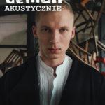 LemON Akustycznie • Lublin • 04.10.2020