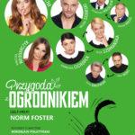 Przygoda z ogrodnikiem • Bydgoszcz • 07.11.2020