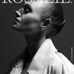 Rosalie - koncert premierowy • Bydgoszcz • 16.04.2021