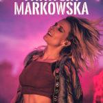 Patrycja Markowska - Akustycznie • Bydgoszcz • 20.03.2021