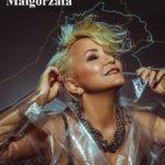 Małgorzata Ostrowska - The Best Of • Bydgoszcz • 22.10.2020