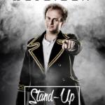 Marcin Zbigniew Wojciech STAND-UP • Katowice • 20.09.2020