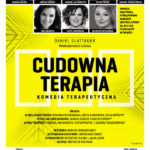 Cudowna terapia • Płock • 10.10.2020