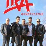 IRA Akustycznie • Poznań • 07.10.2020