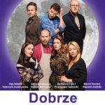 Dobrze się kłamie • Poznań • 09.11.2020