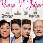 Roma i Julian • Radom • 04.10.2020