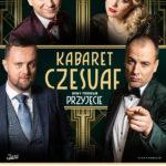 Kabaret Czesuaf • Radom • 05.12.2020