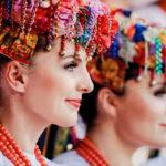 Zespół Pieśni i Tańca ŚLĄSK  • Rybnik • 18.09.2020