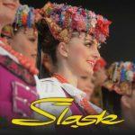 Zespół Pieśni i Tańca Śląsk - Koncert Noworoczny  • Rzeszów • 03.01.2021