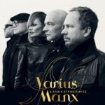 Varius Manx & Kasia Stankiewicz - 30-lecie •  Szczecin • 12.01.2021