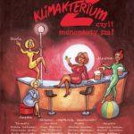 Klimakterium 2 •  Szczecin • 11.11.2020
