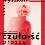 Anna Wyszkoni akustycznie •  Tarnów • 28.11.2020