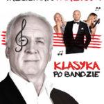 Waldemar Malicki - Klasyka po bandzie •  Tarnów • 12.12.2020