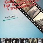 """Koncert """"Lata dwudzieste, lata trzydzieste..."""" • Łódź • 09.03.2021"""