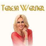 Teresa Werner • Toruń • 06.03.2021