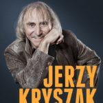 Jerzy Kryszak • Warszawa • 14.10.2020