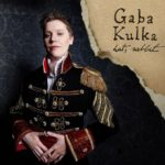 "Gaba Kulka - 10 lat ""Hat, Rabbit"" • Warszawa • 25.11.2020"