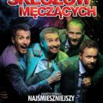 Kabaret Skeczów Męczących • Nowy Sącz • 31.01.2021
