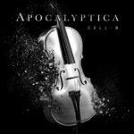 Apocalyptica • Wrocław • 05.11.2020