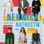 Nerwica natręctw • Warszawa • 13.10.2020
