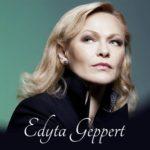 Edyta Geppert - recital • Warszawa • 29.03.2021