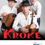 Kroke • Warszawa • 30.11.2020
