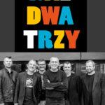Raz Dwa Trzy • Warszawa • 20.10.2020