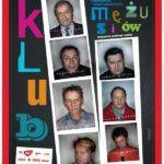 Klub Mężusiów • Olsztyn • 02.10.2020