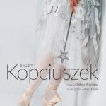 Balet Kopciuszek • Warszawa • 23.05.2021