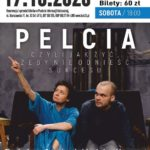 PELCIA_ • Biała Podlaska • 17.10.2020
