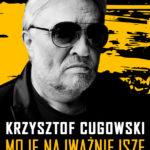 Krzysztof Cugowski z Zespołem Mistrzów • Bydgoszcz • 03.01.2021
