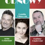 Salon Odnowy • Inowrocław • 05.11.2020