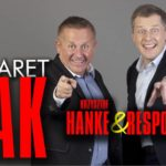 Kabaret Rak • Jaworzno • 08.01.2021